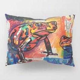 Renewed Pillow Sham
