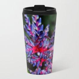 Bromeliad I Travel Mug