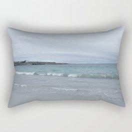 Inis Mór Rectangular Pillow