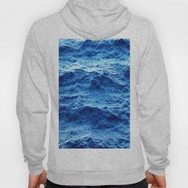 Alaskan Waters Hoody