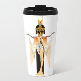 Isis Travel Mug