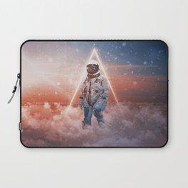 Routeless Laptop Sleeve