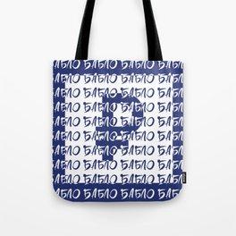 Lucky Money (RUB) Tote Bag