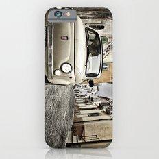 500 - Roccasicura, Italy iPhone 6s Slim Case