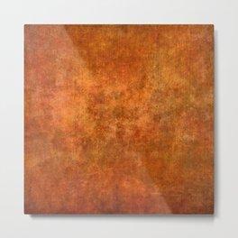 Stone Texture #8 Metal Print