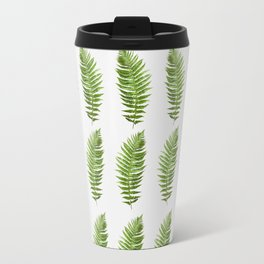 Walk in Nature Travel Mug
