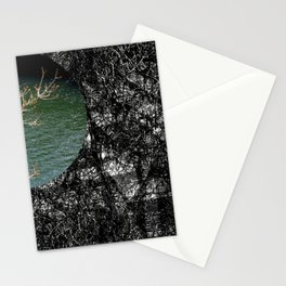 Experimental Photography#11 Stationery Cards