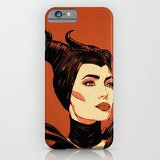 Not So Bad Slim Case iPhone 6s