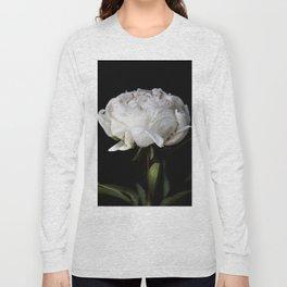 Peony - simply perfect II Long Sleeve T-shirt