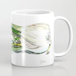 Fennel Coffee Mug