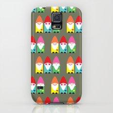BFF Gnomes I Slim Case Galaxy S5