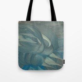 Rambha Tote Bag