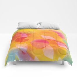Multiverse Comforters