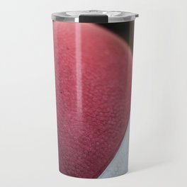 Basket Ball Travel Mug