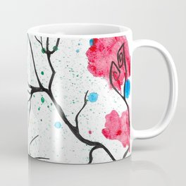 FRIENSHIP Coffee Mug