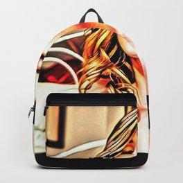 Avidity Backpack