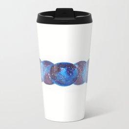Phases Metal Travel Mug