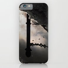 Reflection  iPhone 6s Slim Case