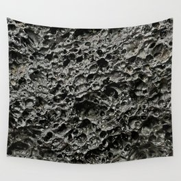 Lavastone Wall Tapestry