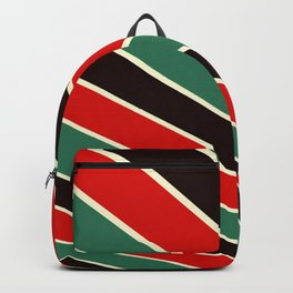Road to Heart Backpack