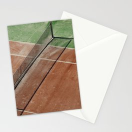 The Case for Taking a Break from Sports Stationery Cards