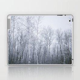 Poplars Laptop & iPad Skin