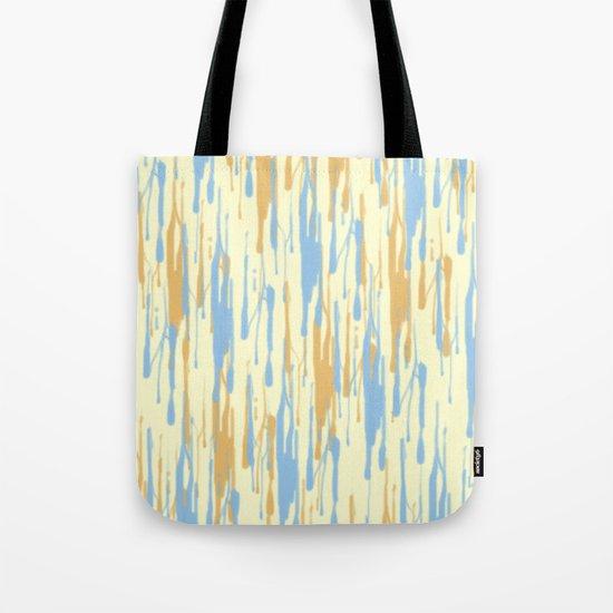 Abstract 37 Tote Bag