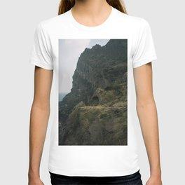 Seongsan T-shirt