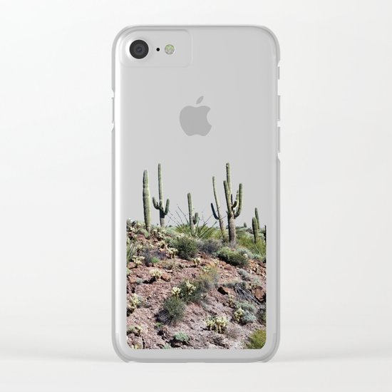 Rustic #society6 #decor #buyart Clear iPhone Case