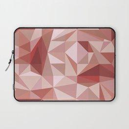 Rose Quartz Laptop Sleeve