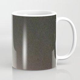 Abstracte Light Art in the Dark 5 Coffee Mug