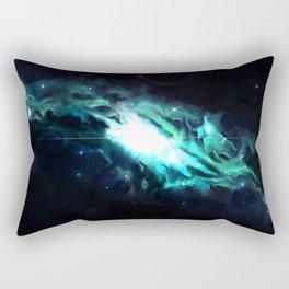 Avenious Rectangular Pillow
