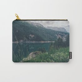 Peace of Mind Carry-All Pouch