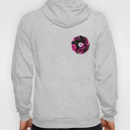 Stand Alone Hoody