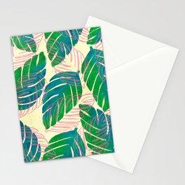 Paradiso II Stationery Cards