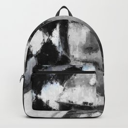 American Driver Backpack