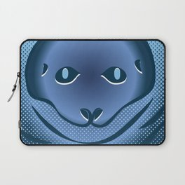 Lich-N-Seal Laptop Sleeve