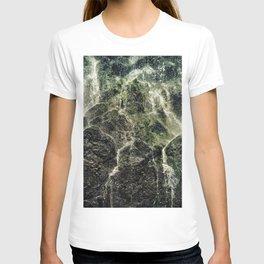 Fresh Water T-shirt