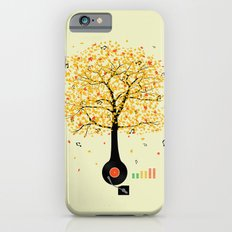 Sounds of Nature Slim Case iPhone 6