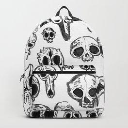 bestiary Backpack