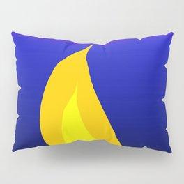 Hanukkah 001 Pillow Sham