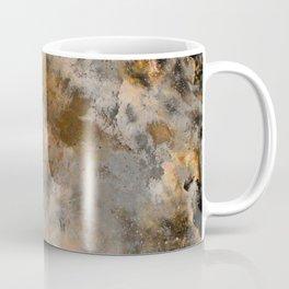 ι Syrma Coffee Mug