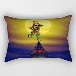 zelda Rectangular Pillow