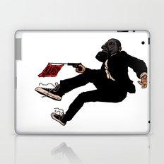 Awwwwwwwww Crap! Laptop & iPad Skin