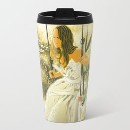 The swing Travel Mug