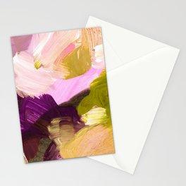 Design - 129 Stationery Cards