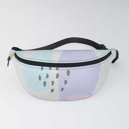 P12 Fanny Pack