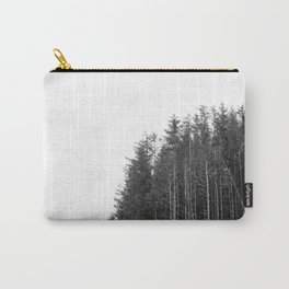 Wild Woods Carry-All Pouch