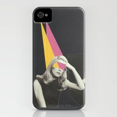 A Brighter Prospect Slim Case iPhone (4, 4s)