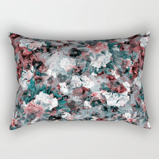 WCF Rectangular Pillow